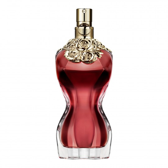 La Belle EdP 50ml