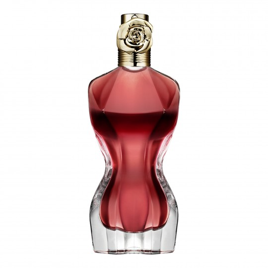 La Belle EdP 30ml