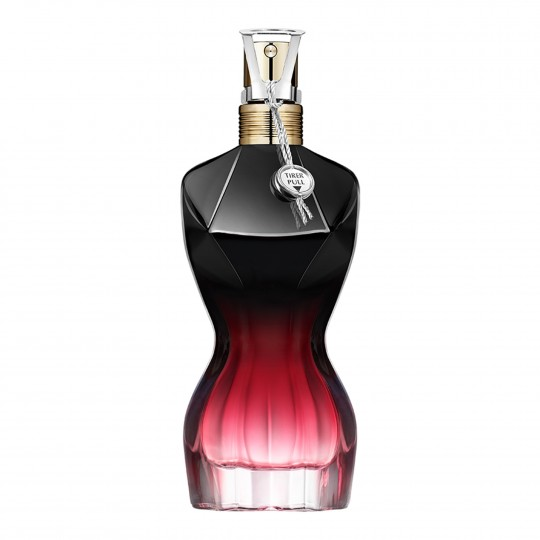 La Belle Le Parfum EDP 30ml