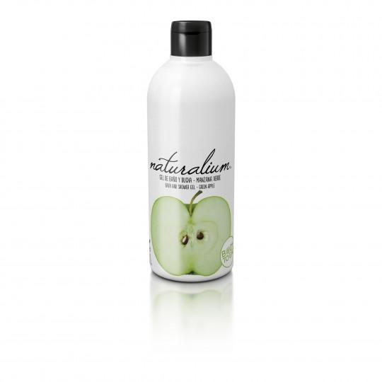 Rohelise õuna dušigeel 500ml