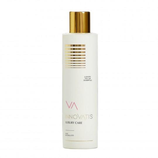 Luxury Vol-Up kohevust andev šampoon 250ml