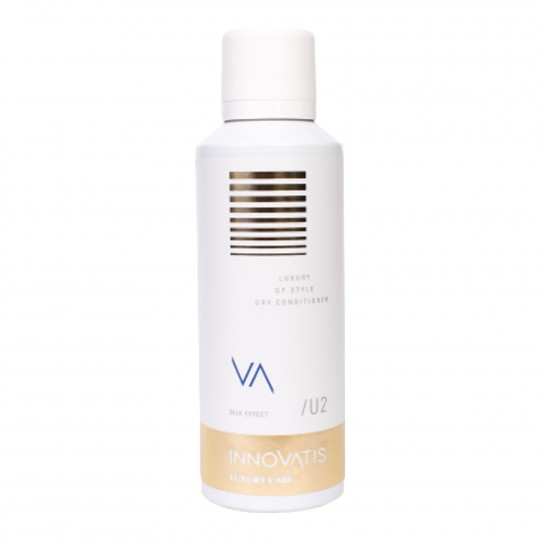 Luxury Up Style Dry Conditioner kuiv spreipalsam 200ml