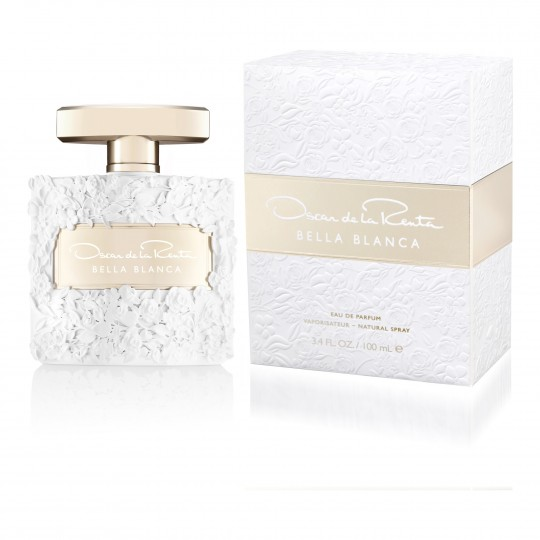 Bella Blanca EdP 100ml
