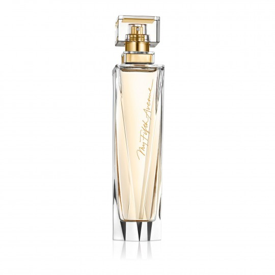 My Fifth Avenue EdP 50ml