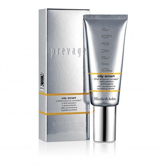 Prevage City Smart vananemisvastane näokreem SPF50 40ml