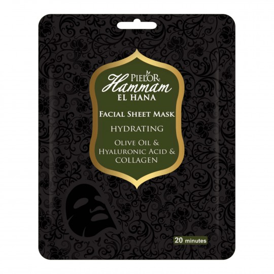 Kangasmask Hydrating 25ml