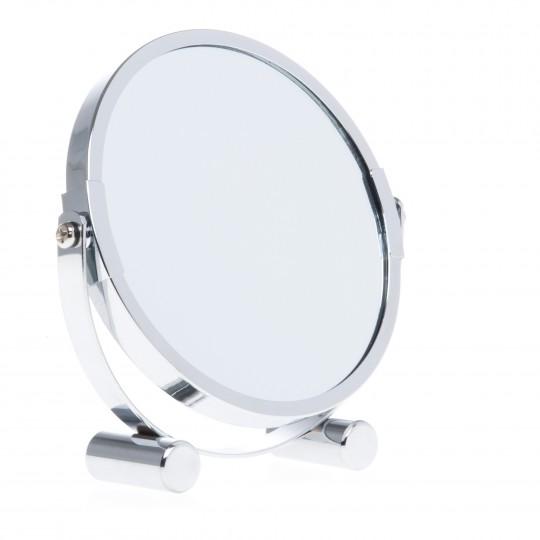 Make up peegel