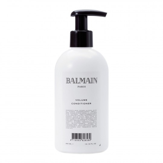 Volume Conditioner volüümi andev palsam 300ml