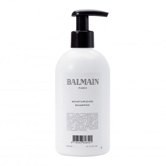 Moisturizing Shampoo niisutav šampoon 300ml
