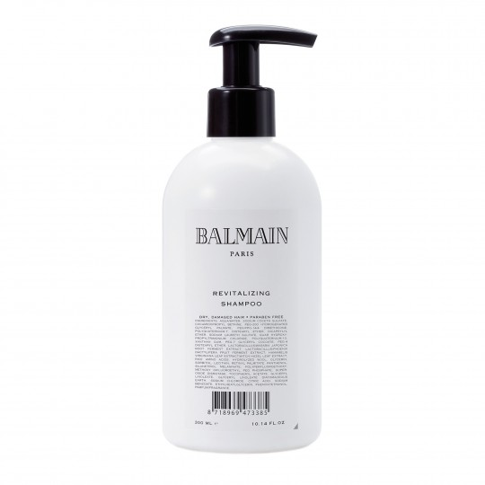 Revitalizing Shampoo taasеlustav šampoon 300ml
