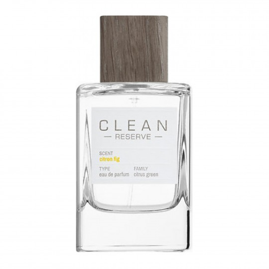 Citron Fig EdP 100ml