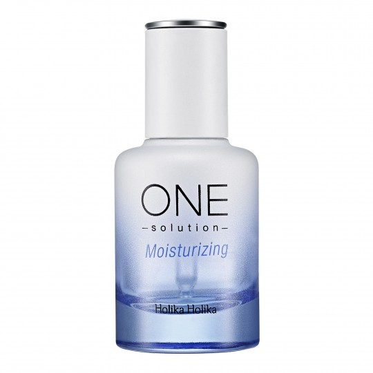 Näoseerum One Solution Super Energy 30ml