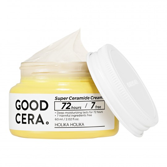 Näokreem Good Cera Super Ceramide 60ml