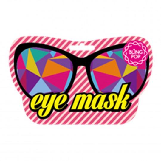 Kollageeni silmamask 10ml