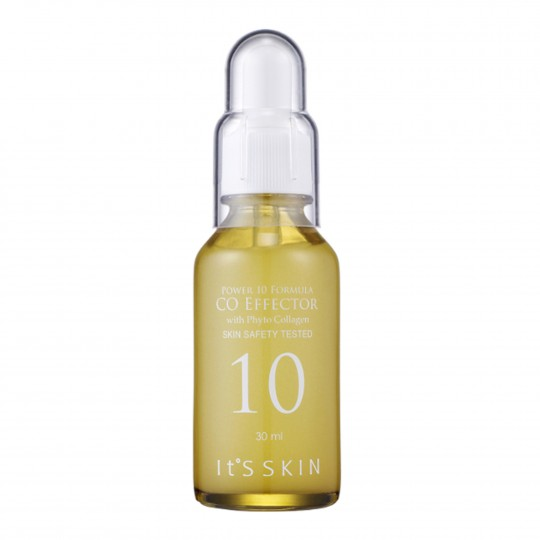 Power 10 Formula kollageeniseerum 30ml