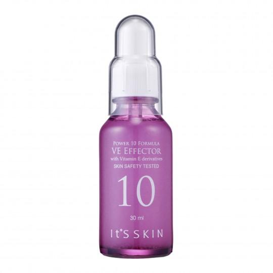 Power 10 Formula E-vitamiiniseerum 30ml