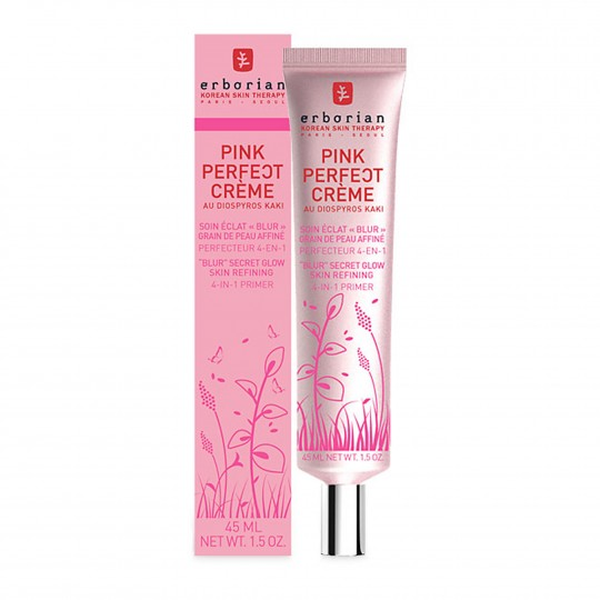 Pink Perfect meigialuskreem 45ml