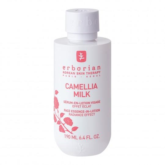 Camellia näolosjoon 190ml