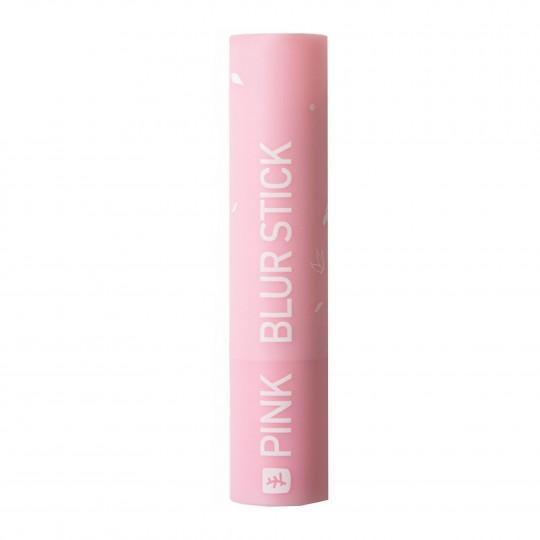 Pink Blur peitepulk 3g