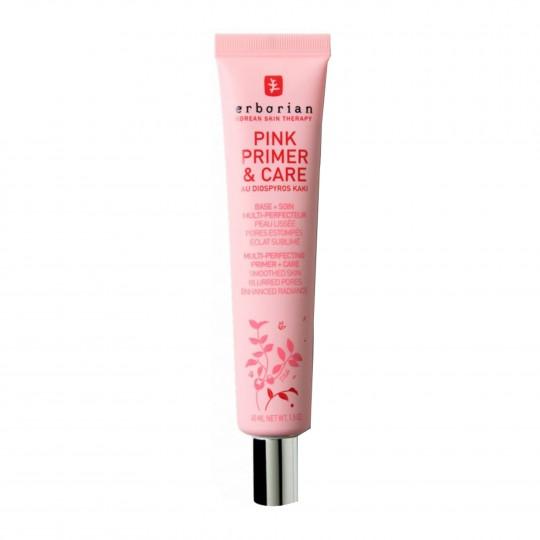 Meigialuskreem Pink Care 45ml