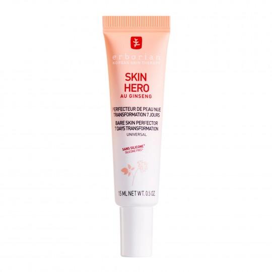 Hübriidkreem Skin Hero 15ml
