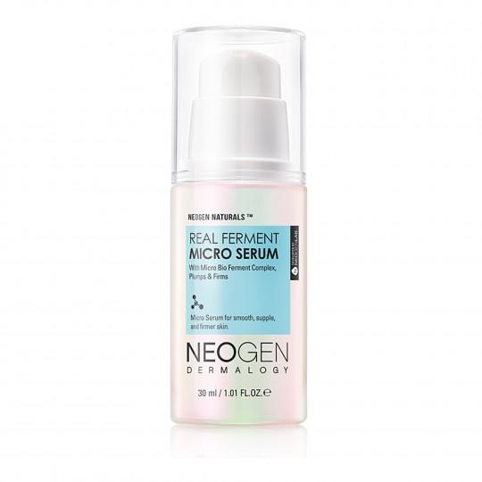 Seerum Neogen Dermalogy Real Ferment Micro Serum 32g
