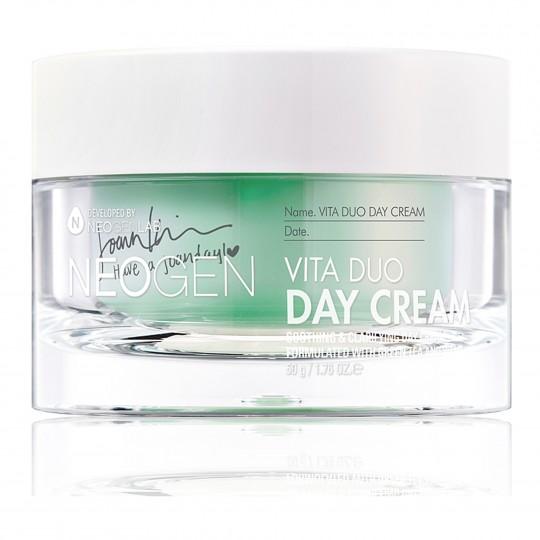 Päevakreem Neogen Vita Duo Day Cream 50g