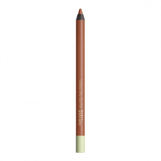 Silmapliiats Endless Silky Eye Pen