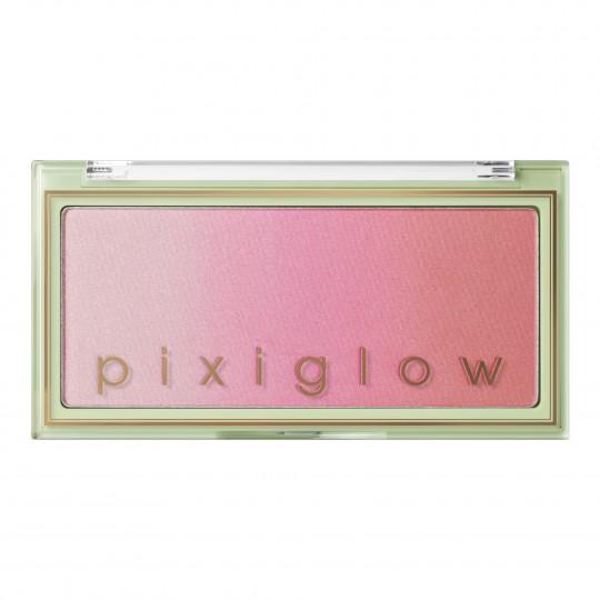 Põsepuna Pixiglow Cake