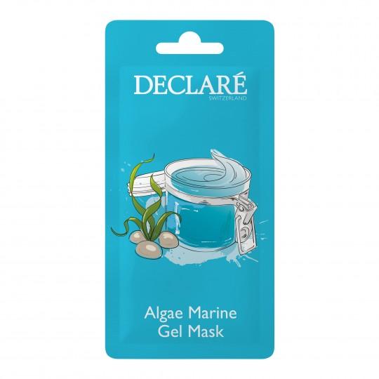 Algae Marine merevetika geel-mask 7ml