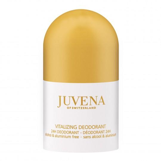 Vitalizing deodorant 50ml