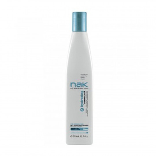 Hydrating Conditioner niisutav juuksepalsam 375ml