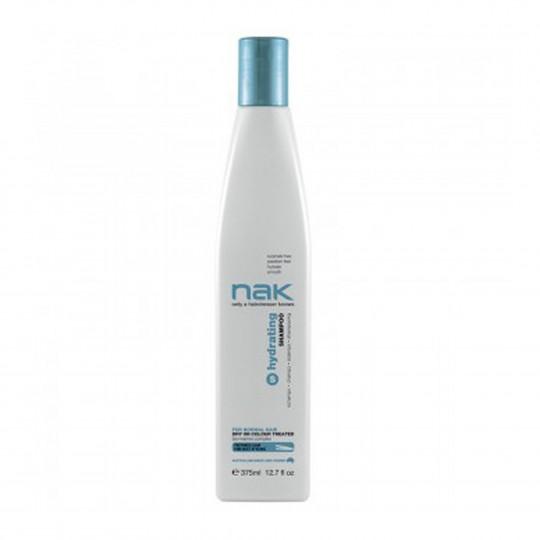 Hydrating Shampoo niisutav šampoon 375ml