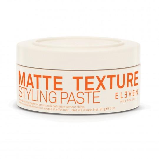 Matte Texture Styling Paste tekstuuri andev matt stiliseerimispasta 85g