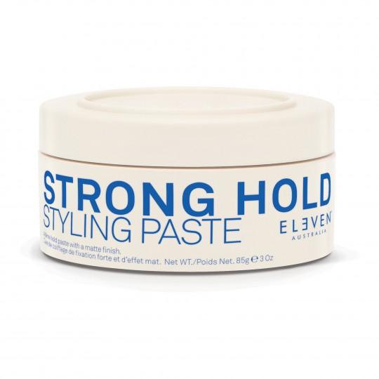Strong Hold Styling Paste tugeva hoidvusega stiliseerimispasta 85g