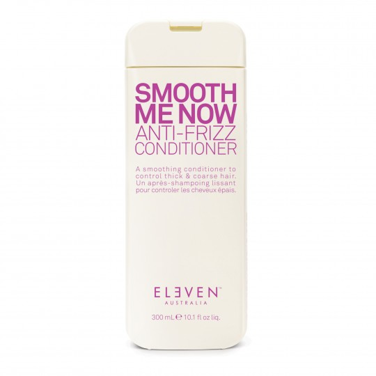 Smooth Me Now Anti-Frizz Conditioner kahuvastane palsam 300ml
