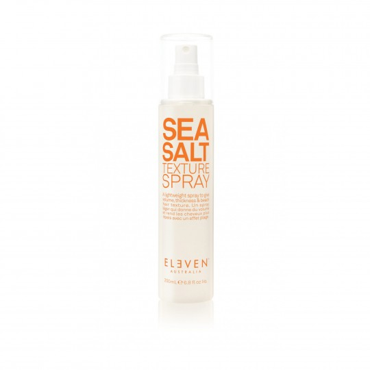 Sea Salt Texture Spray soolasprei 200ml