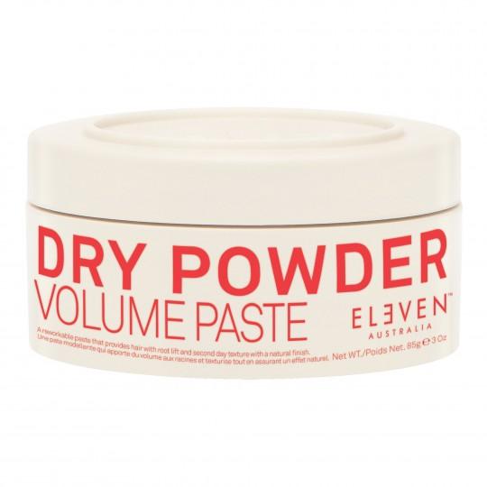 Dry Powder Volume Paste kuiv puudrine volüümipasta 85g